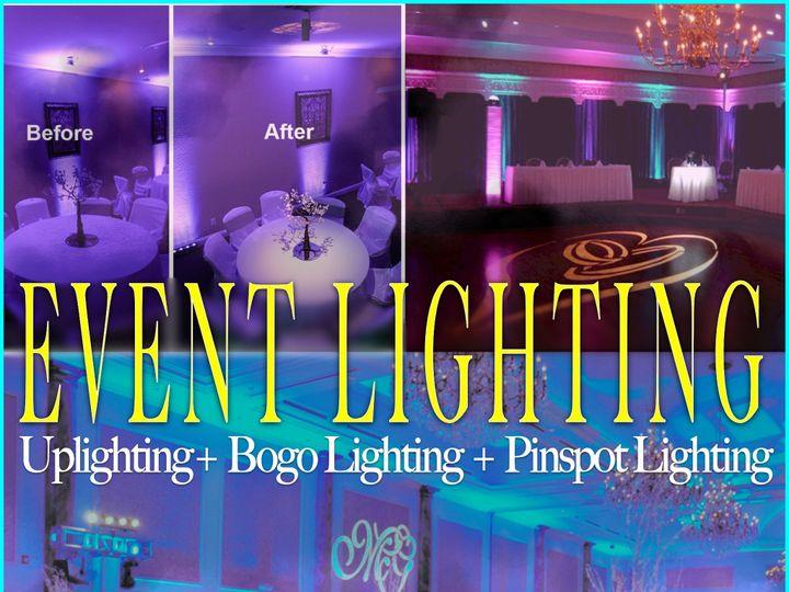 Tmx 2 Event Lighting For Weddings Premier Events Silversevenentertainment Com 51 1031683 157975085378222 Ventura, CA wedding dj