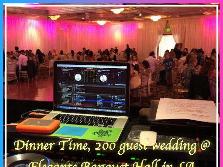 Tmx 23 Elegante Banquet Hall In La Copy 51 1031683 157981442274004 Ventura, CA wedding dj