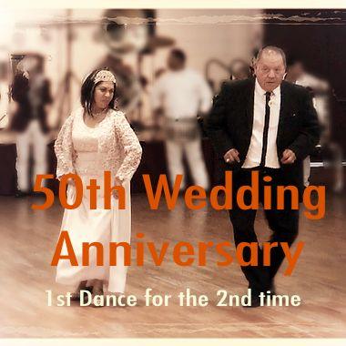 Tmx 50th Wedding Anniversary 2nd 1st Dance 51 1031683 157975142323355 Ventura, CA wedding dj