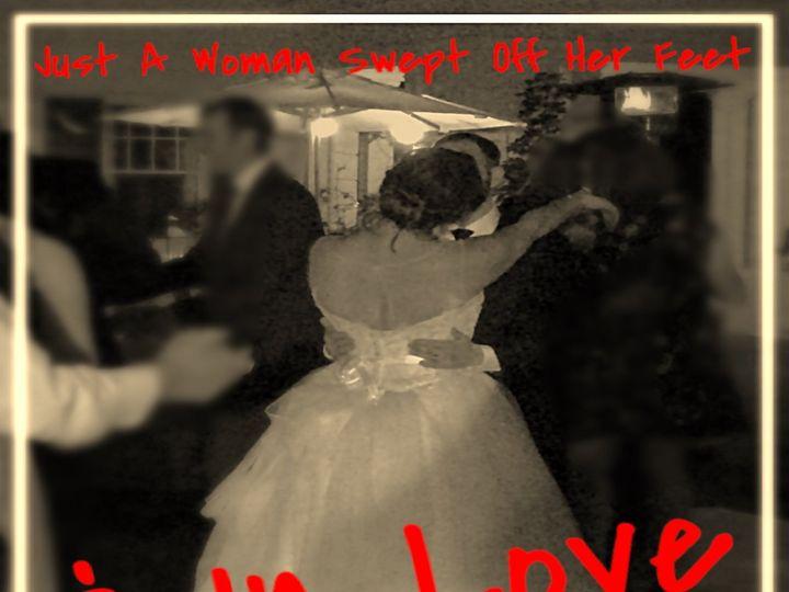 Tmx A Woman In Love Silversevenentertainment Com 51 1031683 157976796097110 Ventura, CA wedding dj