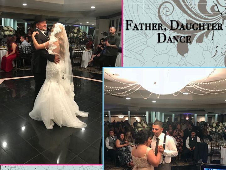 Tmx Father Daughter Mother Son Dance 51 1031683 157975267121923 Ventura, CA wedding dj