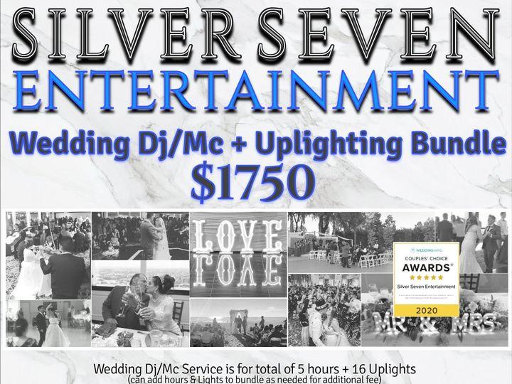 Tmx Google Wedding Wire Discount Promo 2019 October Copy 2 51 1031683 158380437711958 Ventura, CA wedding dj