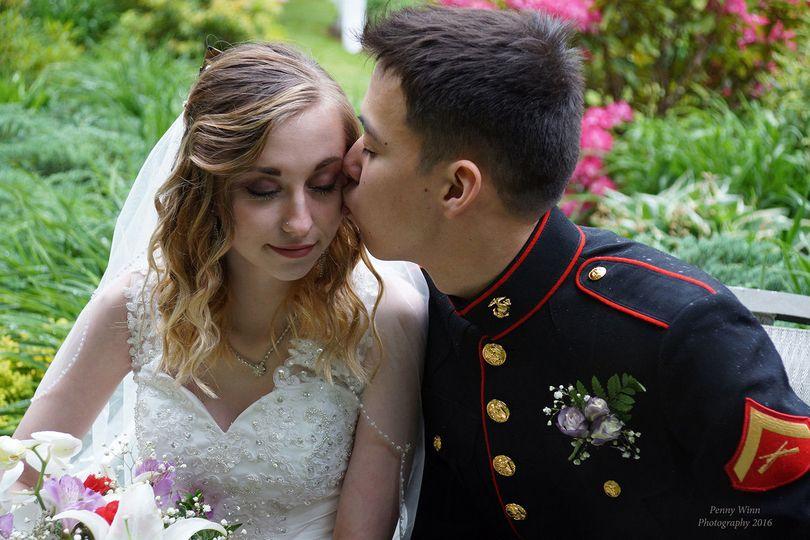 2843298546c03424 1467243550074 wedding day 2 web