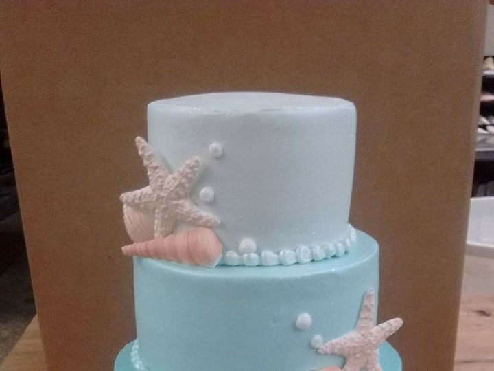 Tmx 2 51 1941683 158438627312138 Bennington, NE wedding cake
