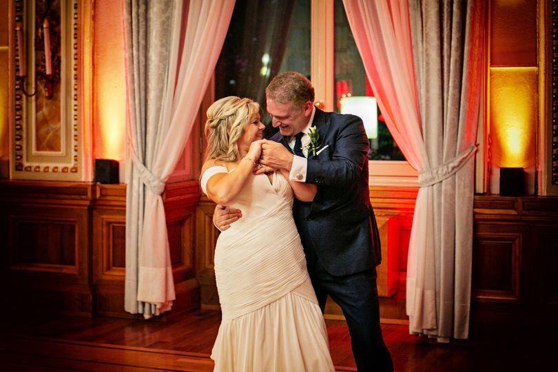 Wedding in Bellaio