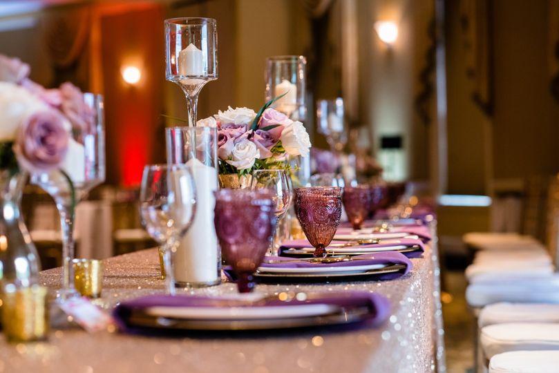 demanchick wedding 188 51 381683 158333121423064