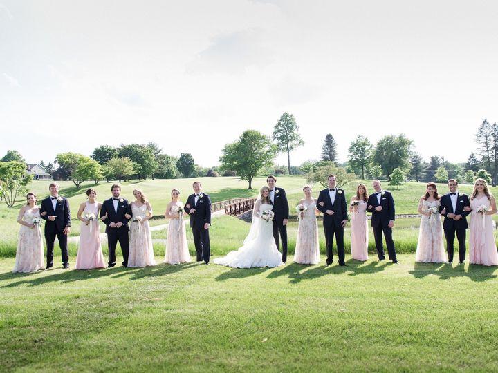 Tmx 20180526 Morris Highlightweddingphotos 0037 51 381683 158333201645307 Camp Hill wedding venue