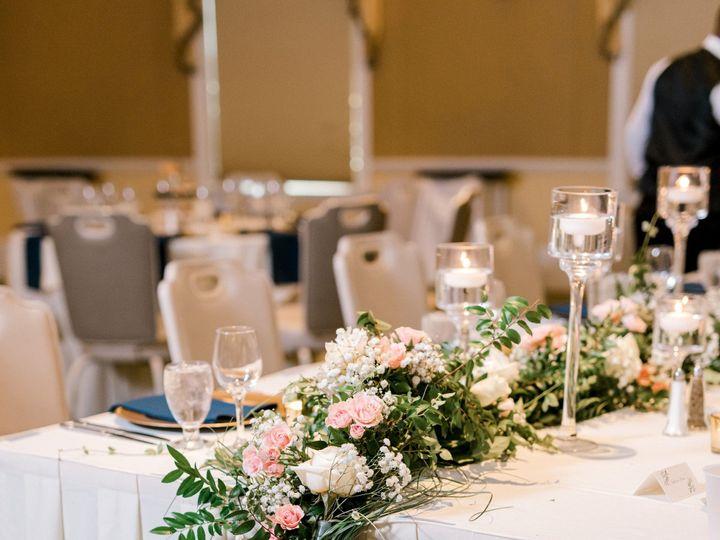 Tmx 4h4a1433 51 381683 158333153111656 Camp Hill wedding venue