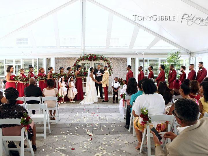 Tmx Web Burnett Wedding Edits 83 51 381683 158333133440307 Camp Hill wedding venue