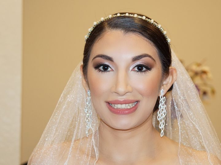 Tmx 1500654361724 Img2652 Orlando, Florida wedding beauty