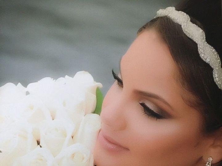 Tmx 1522268706 B9bf2adea3d6dc59 1500408876858 Img1083 Orlando, Florida wedding beauty
