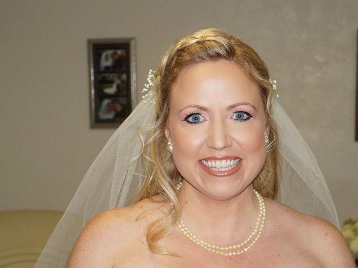 Tmx 1522268712 7042204f830339b7 1522268709 Bfb7cb0685360667 1522268692234 9 IMG 7084 Orlando, Florida wedding beauty