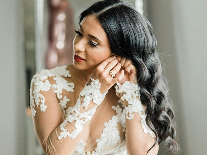 Tmx Mariahfinal2 80 51 981683 1573053340 Orlando, Florida wedding beauty