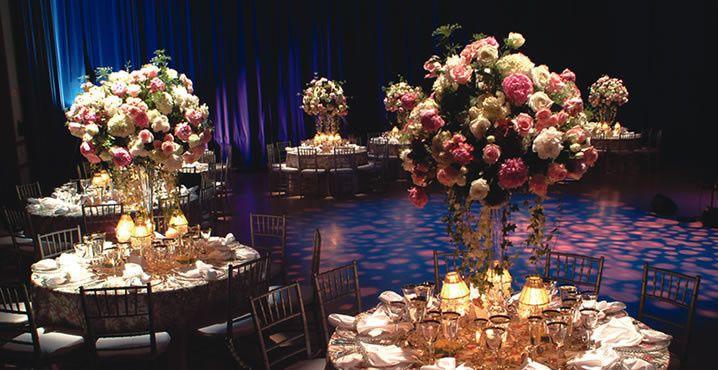 Tmx 1510880746413 Slpbouquettables230 Newark, NJ wedding band