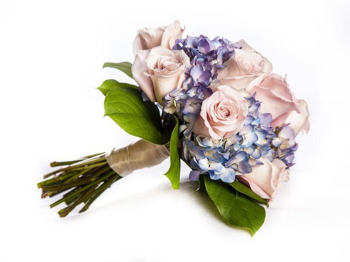Tmx 1397659614587 Blossoms11 Birmingham, MI wedding florist