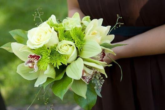 Tmx 1397659700875 Post06 Birmingham, MI wedding florist