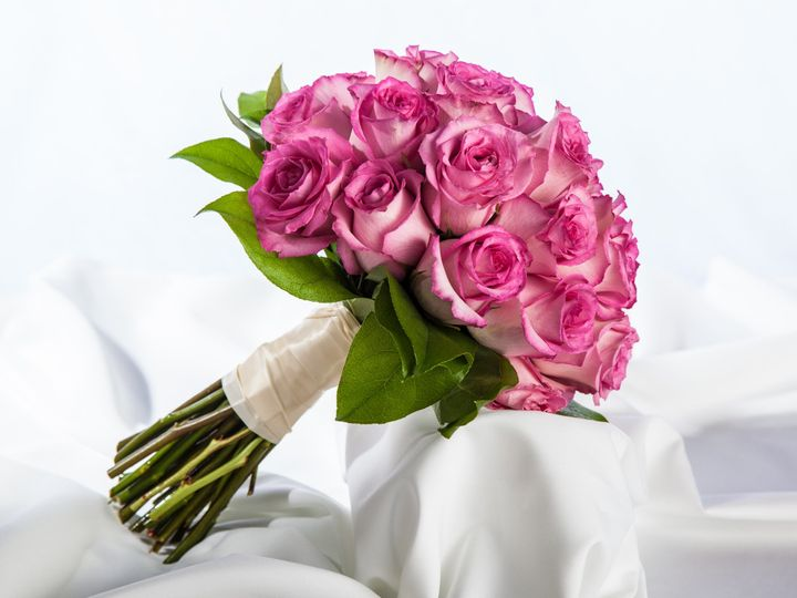 Tmx 1447195903677 Blossoms055 Birmingham, MI wedding florist