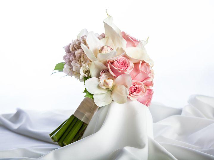 Tmx 1447258410396 Blossoms082 Birmingham, MI wedding florist