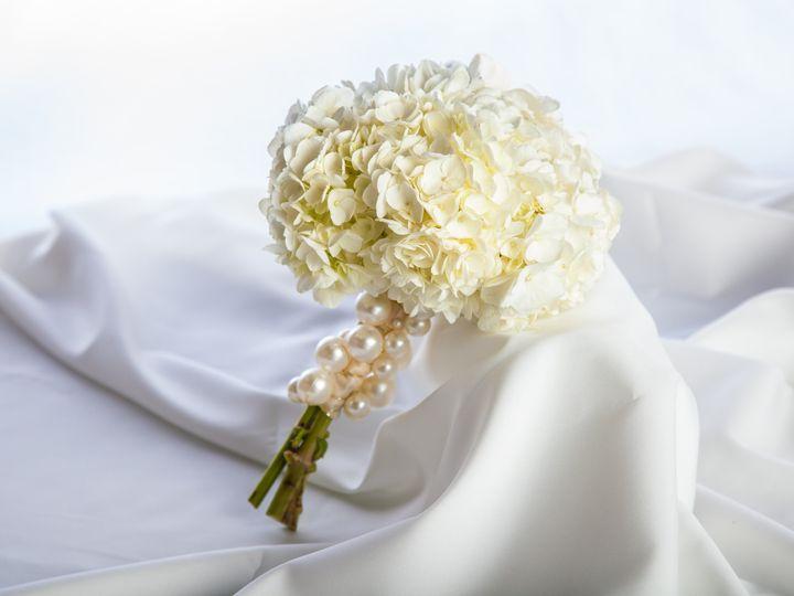 Tmx 1447258514451 Blossoms085 Birmingham, MI wedding florist