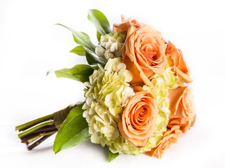 Tmx 1447259116587 Blossoms123 Birmingham, MI wedding florist