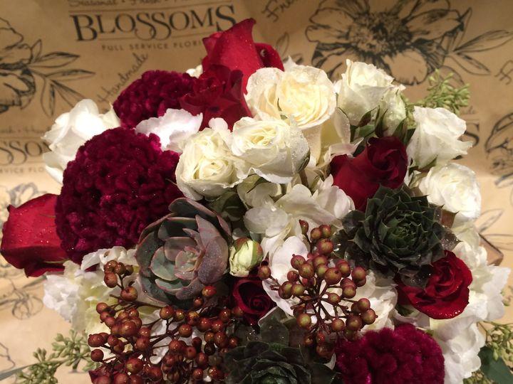 Tmx 1447259231610 Img1762 Birmingham, MI wedding florist