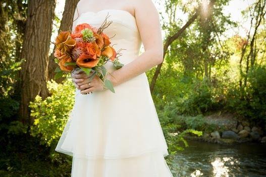 Tmx 1447259276949 Post192 Birmingham, MI wedding florist