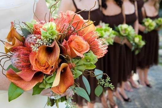 Tmx 1447259297350 Post072 Birmingham, MI wedding florist