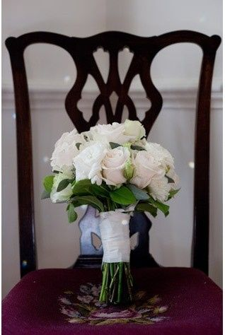 Tmx 1447259409263 1012150012 Birmingham, MI wedding florist