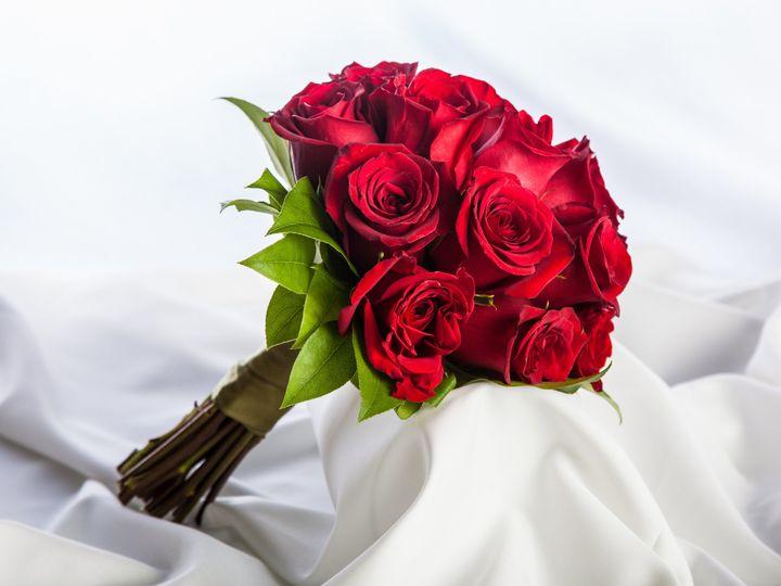 Tmx 1483630195196 Blossoms061 Birmingham, MI wedding florist