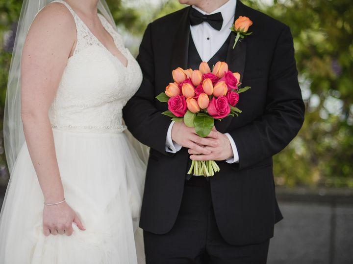 Tmx 1497986157889 Karis Favorites 0064 Birmingham, MI wedding florist