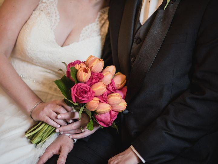 Tmx 1497986189175 Karis Favorites 0081 Birmingham, MI wedding florist