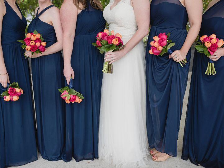 Tmx 1497986218898 Karis Favorites 0068 Birmingham, MI wedding florist