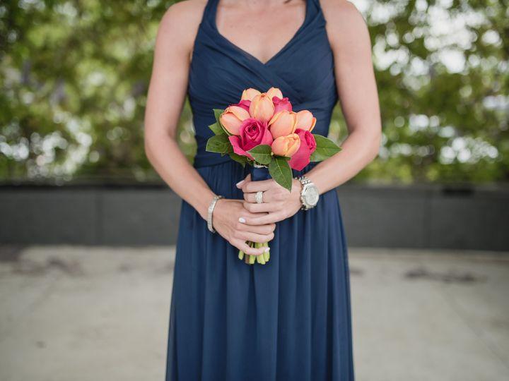 Tmx 1497986231585 Karis Favorites 0069 Birmingham, MI wedding florist