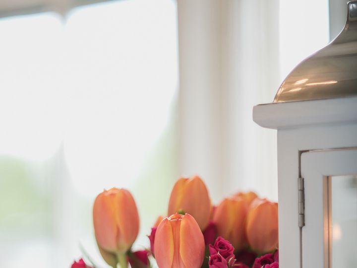 Tmx 1497986373739 Karis Favorites 0083 Birmingham, MI wedding florist