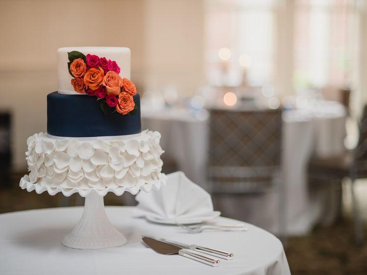 Tmx 1497986389017 Karis Favorites 0086 Birmingham, MI wedding florist