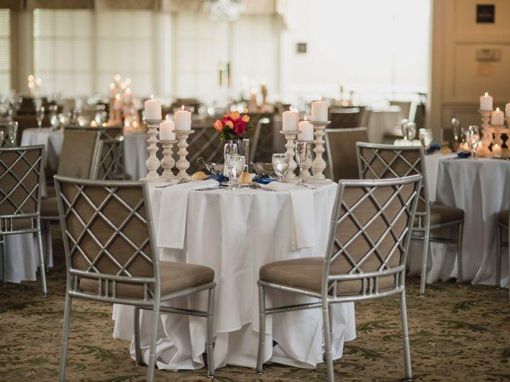 Tmx 1497986408072 Karis Favorites 0088 Birmingham, MI wedding florist