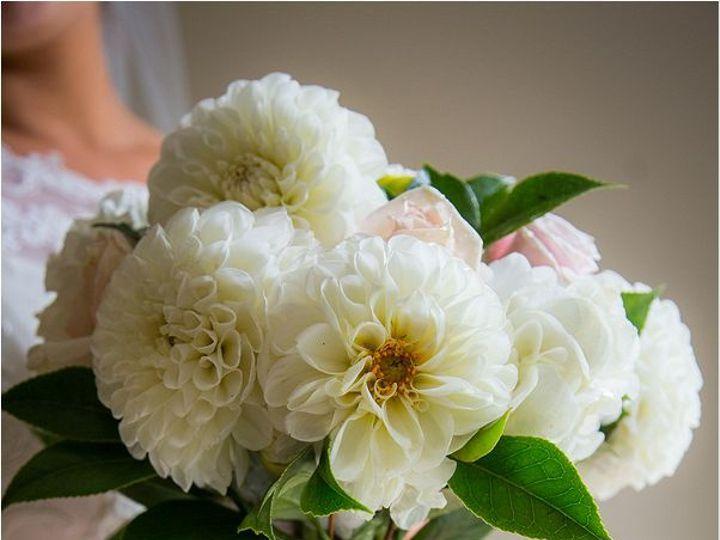 Tmx 1533739762 Bb7e78e767576d39 1533739761 90e2ca8714b00a0a 1533739761411 1 Lowell  093 Birmingham, MI wedding florist