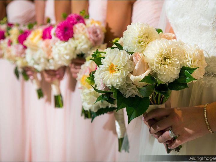 Tmx 1533739774 A2ad191b59cecb2d 1533739773 3a256fbb942b437e 1533739772593 2 Lowell  275 Birmingham, MI wedding florist