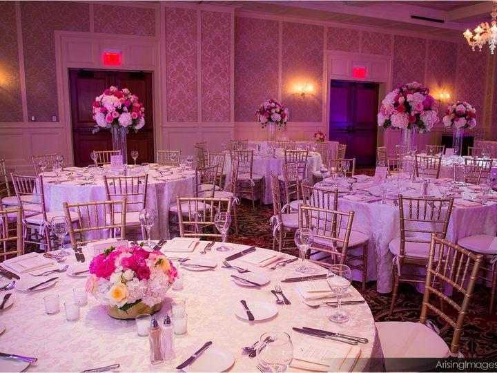 Tmx 1533739779 Bbde4d8973209371 1533739778 Ef74f1e8fb610bcc 1533739778321 3 Lowell  327 Birmingham, MI wedding florist