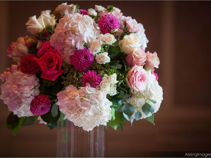 Tmx 1533739783 E4144268bd09dba8 1533739782 0da11662af2ae080 1533739782093 4 Lowell  333 Birmingham, MI wedding florist