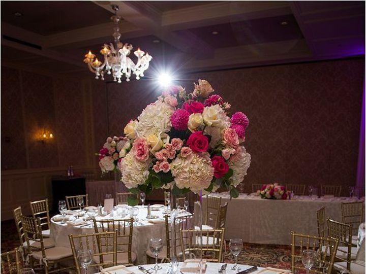 Tmx 1533739788 A5d51259f585f0dd 1533739787 C96a35a25d40cfa2 1533739787762 5 Lowell  334 Birmingham, MI wedding florist