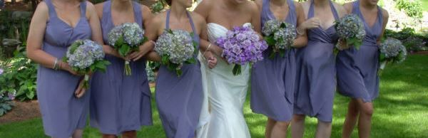 Tmx 1533740326 8ddb41a22b9e77af 1533740325 B28d0397b8fc2dda 1533740325429 4 Elise   Bridesmaid Birmingham, MI wedding florist
