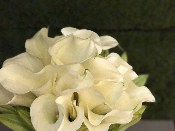 Tmx 1533740350 B8f9edc79bc0a7cb 1533740347 440ec53a09137af2 1533740345356 6 IMG 4206 Birmingham, MI wedding florist