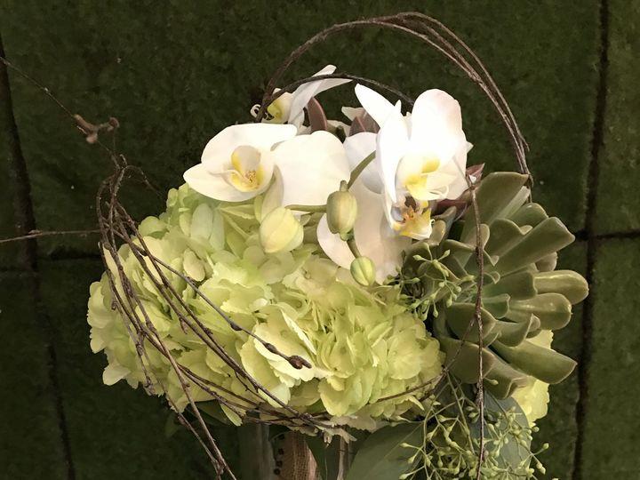 Tmx 1533740371 7269012c00272f81 1533740369 001969fca857f967 1533740366112 7 IMG 4214 Birmingham, MI wedding florist
