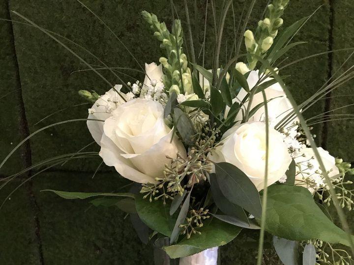 Tmx 1533740382 6a770cbf30de1435 1533740379 821fdad781e35131 1533740376028 8 IMG 4216 Birmingham, MI wedding florist