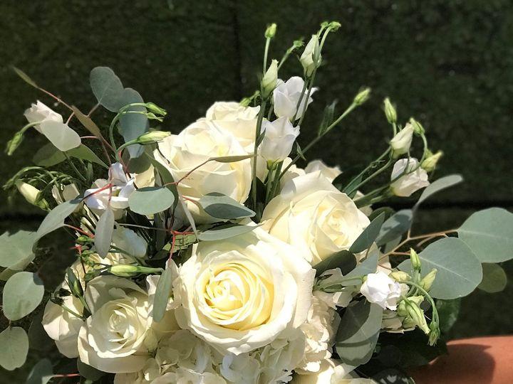 Tmx 1533740963 202b102bd13d7d4b 1533740961 A32ab892213cef79 1533740958189 11 White With Euc Birmingham, MI wedding florist