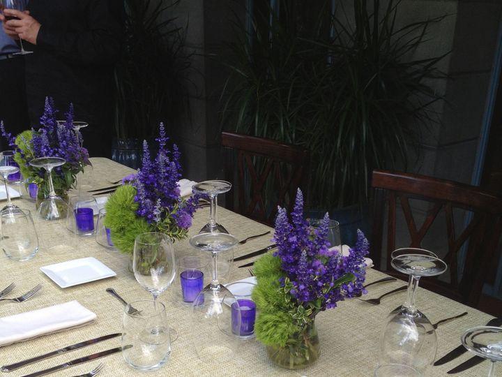 Tmx 1533741961 21530b6cf74d762c 1533741959 E5245038e19fa43d 1533741954182 2 At Turkel Birmingham, MI wedding florist