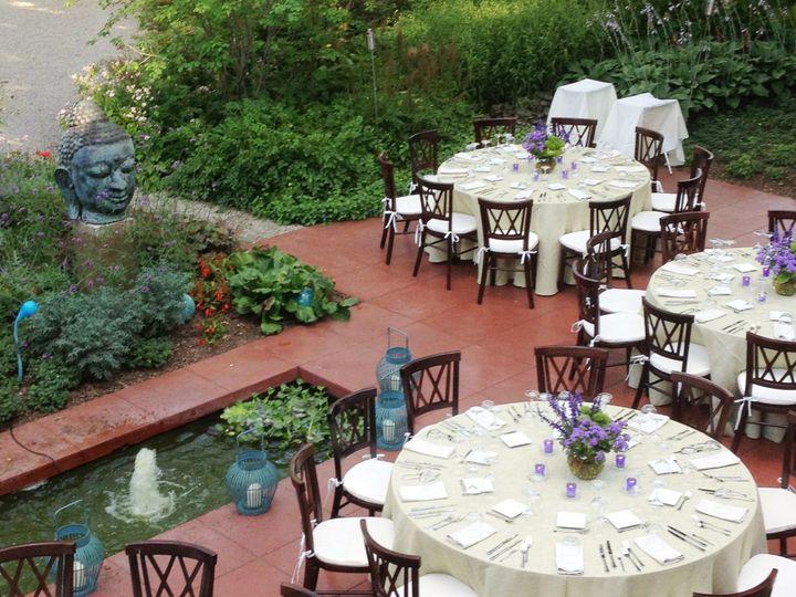 Tmx 1533742080 957e2cbf15e8750a 1533742078 25863ca3f905f7bf 1533742075420 9 Purple And Green A Birmingham, MI wedding florist