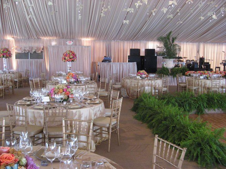 Tmx 1533742245 42c3682d8a0a3a6b 1533742242 F404fbbcc463e00d 1533742239868 13 Gatzaros  7.7.07  Birmingham, MI wedding florist