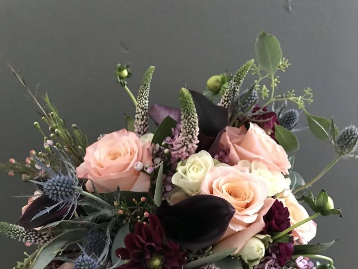Tmx 1533742313 53cd2a1b7ae63e42 1533740955 9f7dc08f1fd644cd 1533740952 53e2b05292fc5edf 153374 Birmingham, MI wedding florist